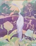 Azmitia-M-2020-Utopia-a-watercolor-pour