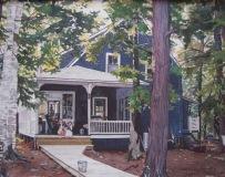 DillonC-202105-Commission.Maine_.cabin_