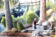EverettK-202102-Pine-Lake-BWCA-IMG_2750Ss