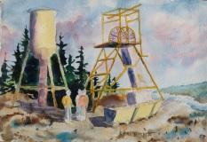 EverettK-202103-Red-Ore-Miners-IMG_1294-4