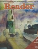 EverettK-202213-Reader-oct-6-2016-a-2