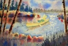 EverettK202102-Canoe-Country-2s