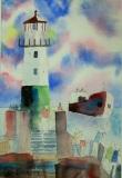 EverettK202102-North-Pier-Lighthouse-2s