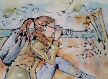 Artist_s-Eye-sm