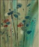 1_HelstromM-202102-Meadow-Flowers