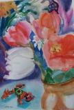 LaBeau-D-2020-floral-fantasy-11x14