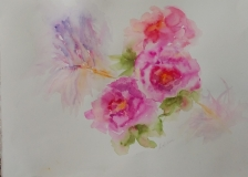 Labeau-d-2021-Feather-and-Roses-11x14