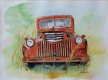 Nelson-K-2020-1940s-Chevy-Truck