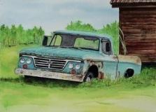 Nelson-K-2020-1960s-Dodge-Truck