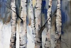 Birch-at-Dusk-9-x-12-NFS-small